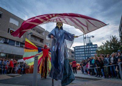 stelzen-karneval