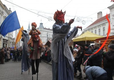 venetian-karneval